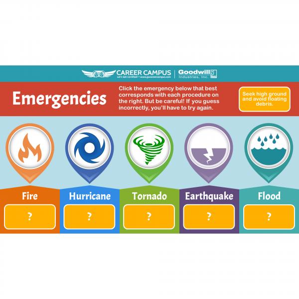 emergencies fire images