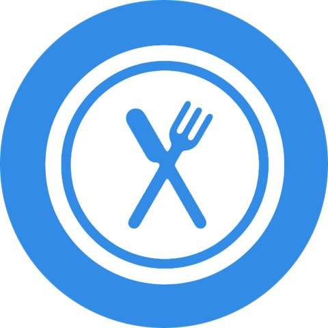 food services image