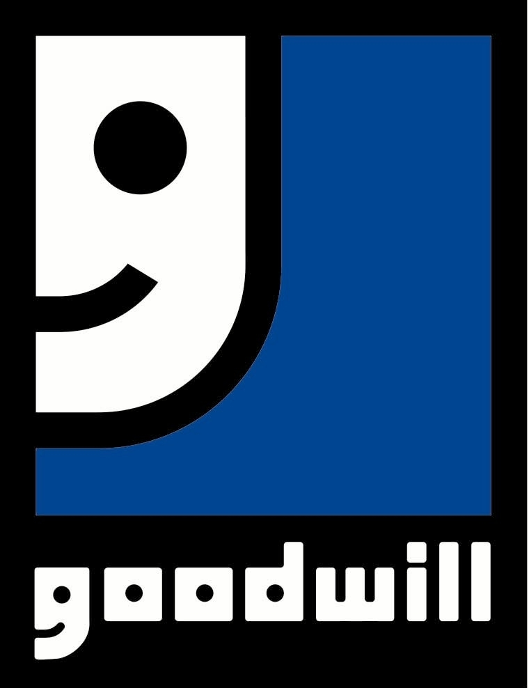 goodwill icon