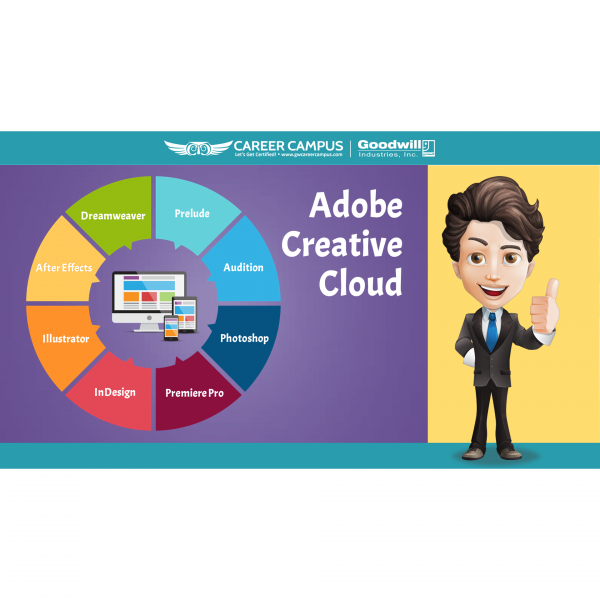creative cloud color wheel image