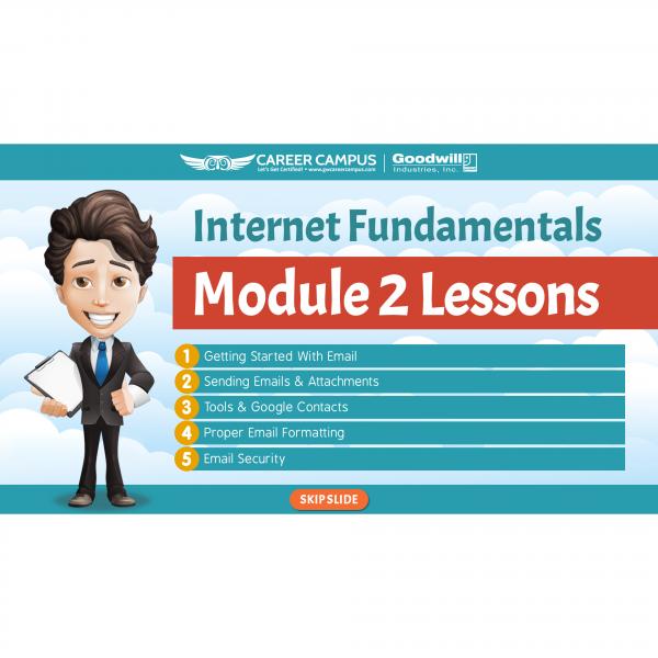 lessons module 2 image