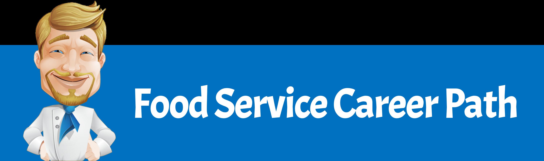 career food service path