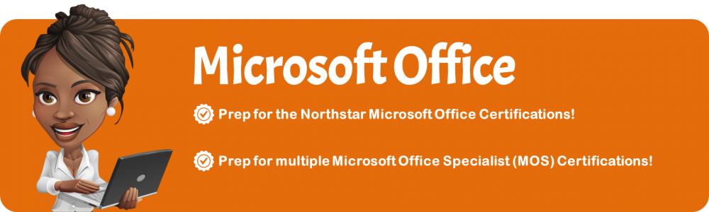 Microsoft Office 2013
