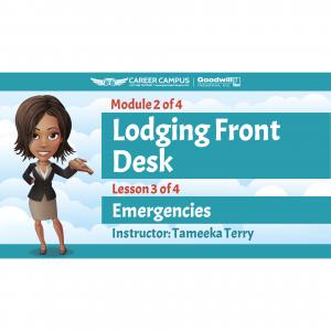 lodging front desk module 2 image