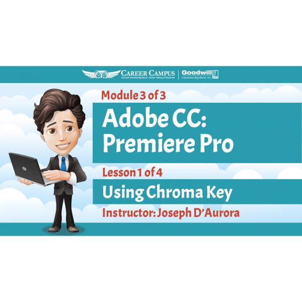 adobe CC premiere pro image